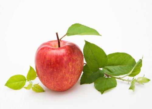 苹果怎么吃减肥