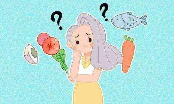 厌食的症状及原因