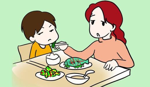 中医治疗厌食的方法