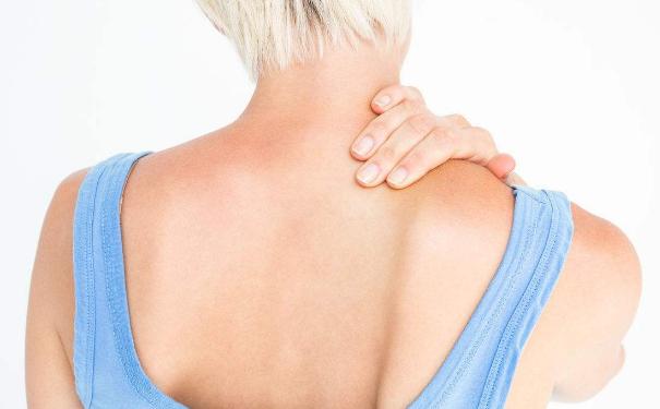 治疗落枕痛的偏方有哪些