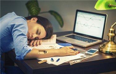 慢性疲劳综合症的中医治疗方法