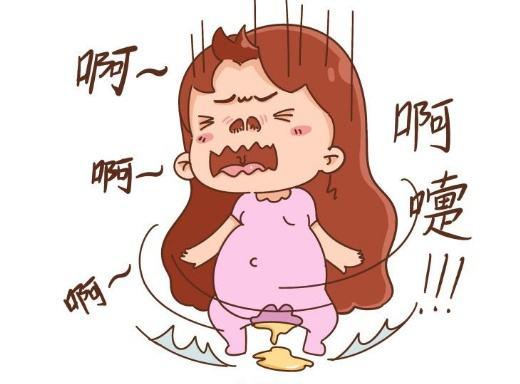 治疗过敏性鼻炎的偏方有哪些