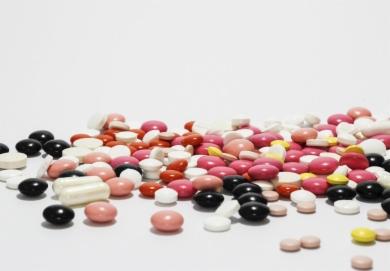 国家药监局发布关于印发《药品检查管理办法(试行)》通知