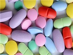 """美国仿制药市场,真是中国药企的""""诗和远方""""吗?"""