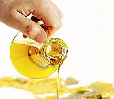 新研究首次证明来源于鱼类的ω-3s脂肪酸比亚麻籽油具有更强的抗癌效果