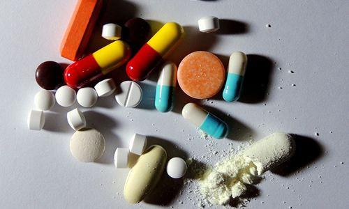 """中国宣布对进口印度的邻氯对硝基苯胺征收高额""""双反""""税"""