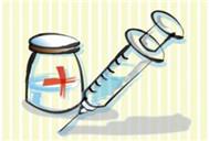 危险了!中药注射剂大品种销量再下滑