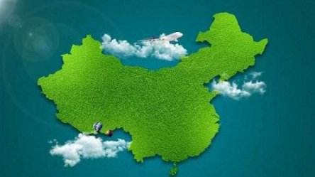 原料药企业加大资金和技术投入解决环保问题