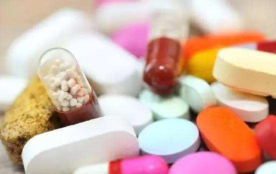 国产抗流感病毒一类新药加入竞争行列,恒瑞盐酸右美托咪定注射液在日本获批