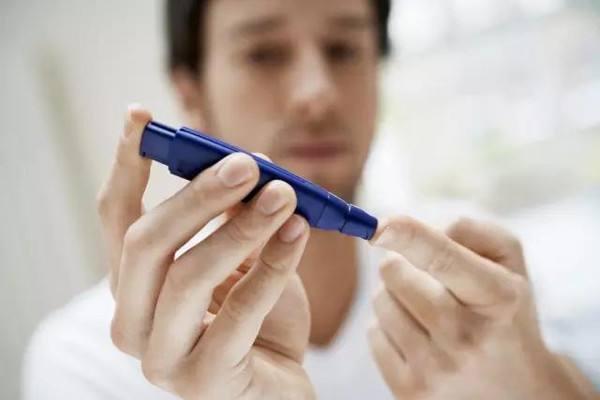 糖尿病全球市场向$700亿迅跑,国内胰岛素TOP10品种曝光