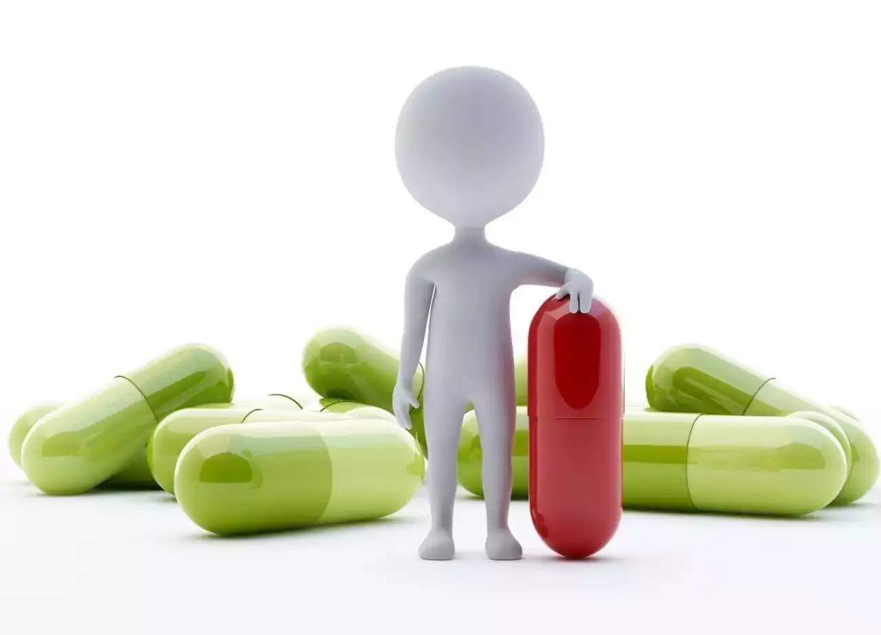 未通过一致性评价的品种将调出目录,仿制药将被洗牌!