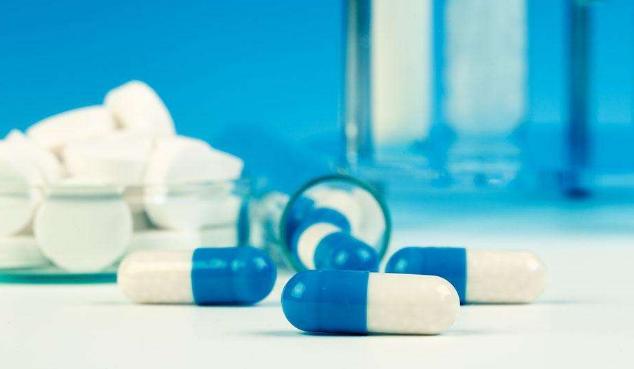 这里,新增520个基本药物(附名单)
