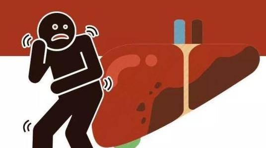 平时不注意,为何一查肝癌就是晚期?