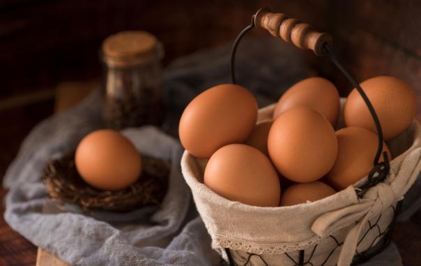 世界上最营养最养生的早餐是什么呢?