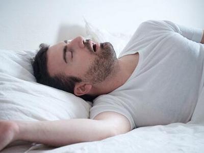 中医讲解:回笼觉为什么越睡越累