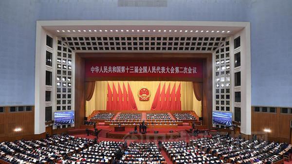2019全国两会:多位代表、委员谈及中医药