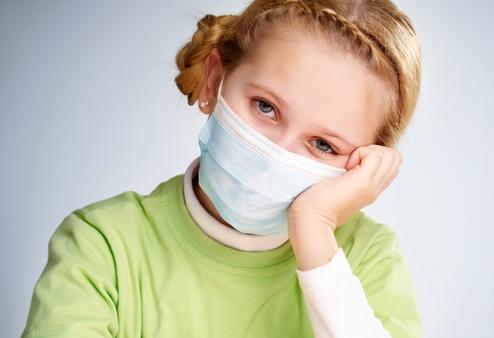 治疗荨麻疹的中药偏方。