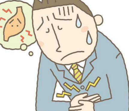 10种治疗慢性胃炎的中成药