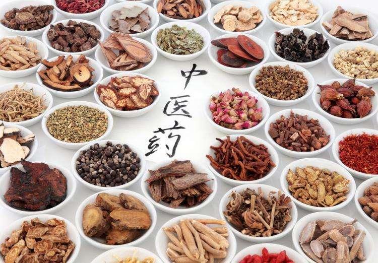 于文明委员呼吁:在健康中国建设中,要充分发挥中医药独特价值作用