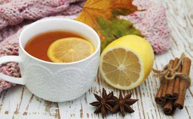 自制中药保健茶的三种方法