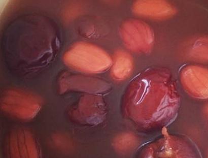 秋季女人养生保健每天吃什么?
