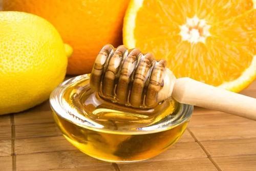 常喝蜂蜜水的好处及其作用
