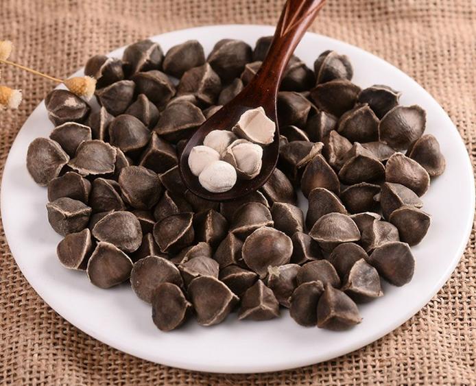 为什么印度辣木籽那么优秀?