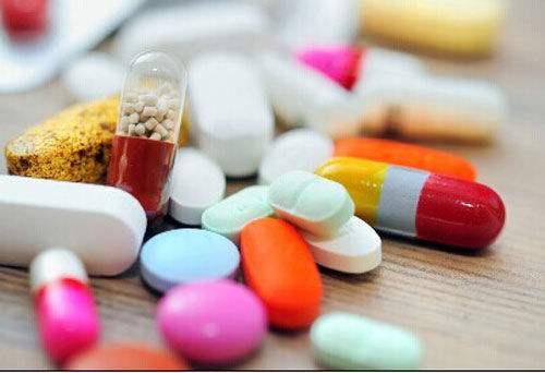 配合药品管理法修法,坚决守住药品质量底线
