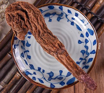 中药肉苁蓉怎么吃壮阳最好