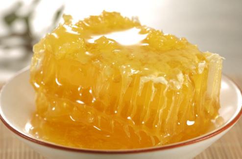 蜂蜜水可以治伤疤是真的吗?