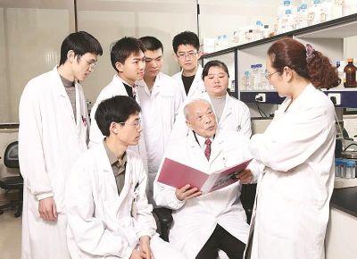 两部门发文:推进中医多专业联合诊疗