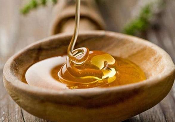蜂蜜洗头好不好?蜂蜜对头发的影响