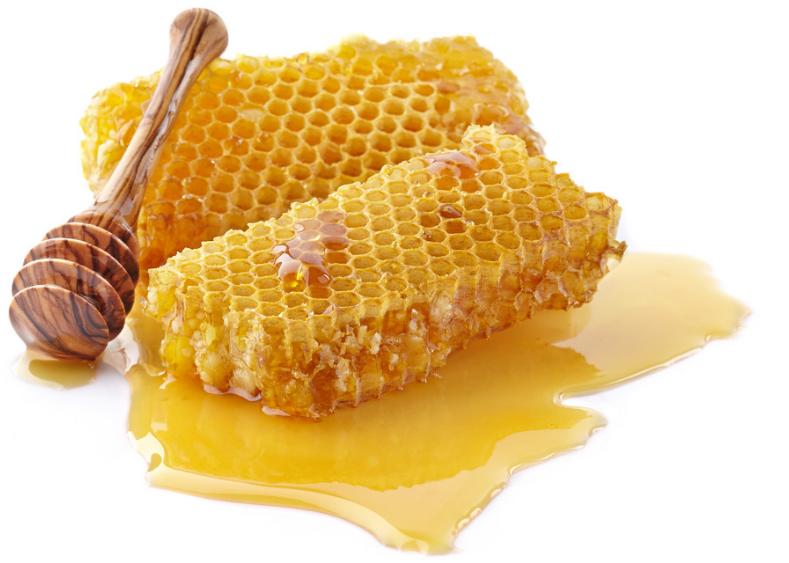 蜂蜜水怎么喝?蜂蜜水的正确喝法