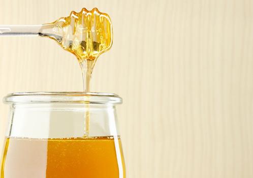 怎么辨认蜂蜜的真假?真假蜂蜜辨别之法