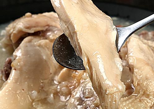 什么中药养生汤可以去湿气