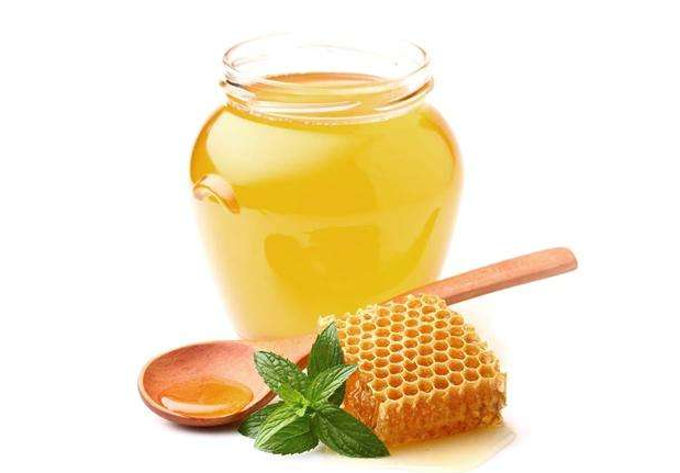 蜂蜜对口腔溃疡治疗效果如何?