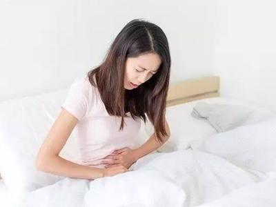 女性肝郁怎么办?那些中药适合呢?
