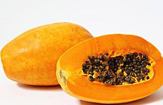 止泻改善食欲促进消化的水果