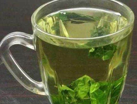 最好的降糖养生茶,糖尿病福音。