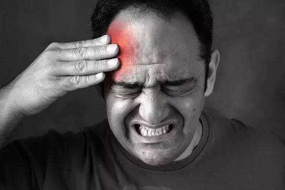 治疗偏头痛的两大中医偏方