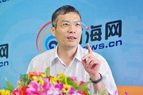 海南省药监局对某中药企业GSP认证公告出炉