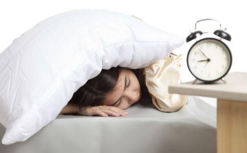 食疗就能治疗失眠?还真不是天方夜谭。