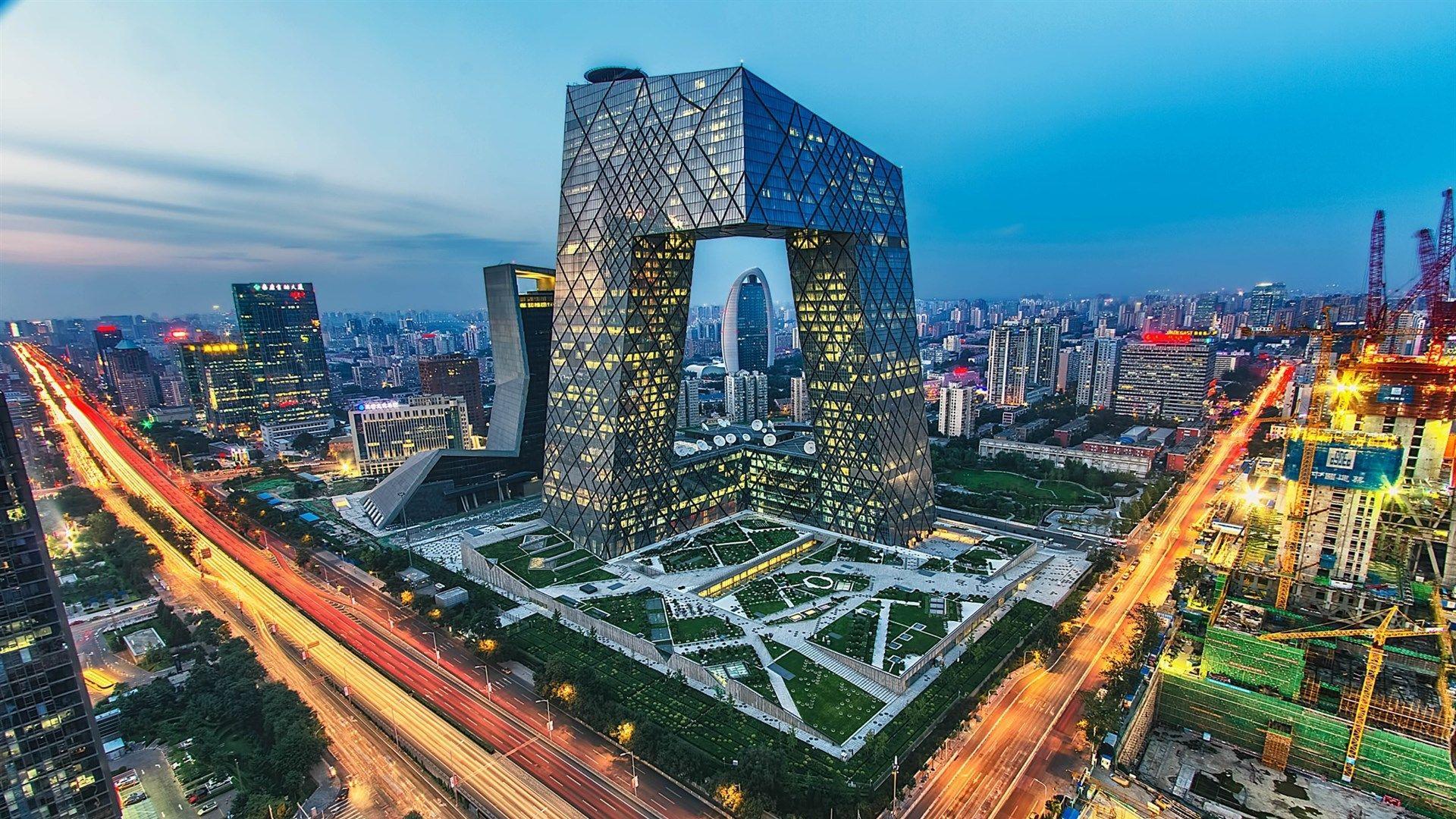 北京市新通知:将中药饮片集中采购和使用试点中选品种作为重点品种