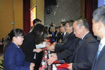 第十届全国中医药博士生学术论坛举办,92篇论文获奖!