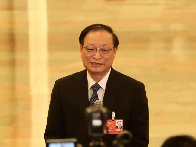 广东某市成立副处级中医药局,由市卫生健康局统一领导和管理