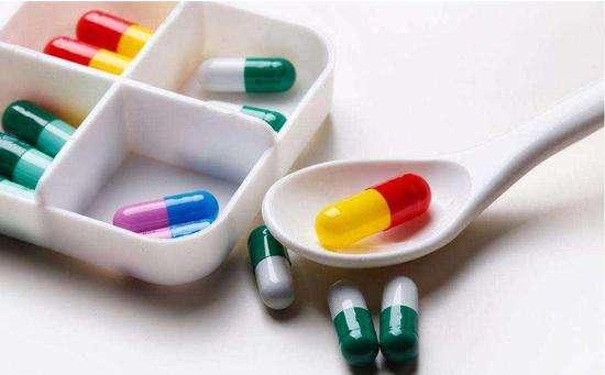 药品成本价格调查将入法