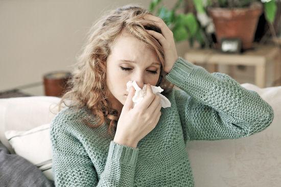 治疗胃肠型感冒如何选药?7种中成药总有适合你的