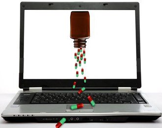 《药品管理法修订草案》对医药电商影响几何