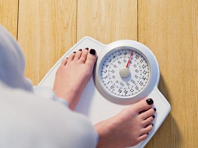 五一前后减肥正当时,中医妙招多