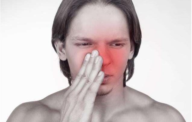 初春到来鼻炎再度复发?巧用苍耳子让你不再受苦